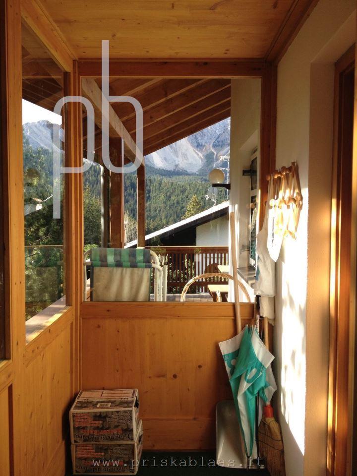 Appartamento in vendita nova levante carezza trilocale for Piani di casa con due master suite al primo piano
