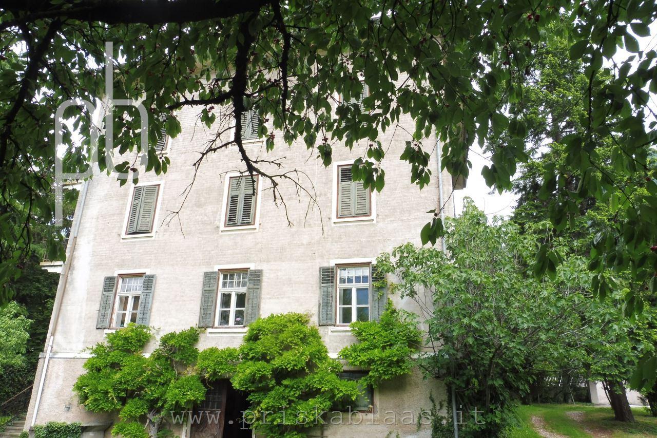 residenza in vendita - egna