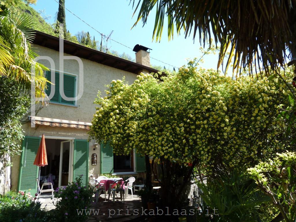residenza in vendita - bolzano