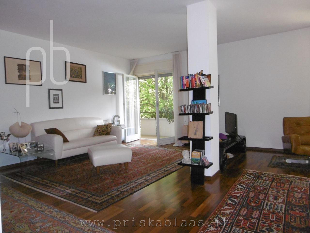 Appartamenti bolzano vendita e affitto annunci immobiliari for Subito it bolzano arredamento