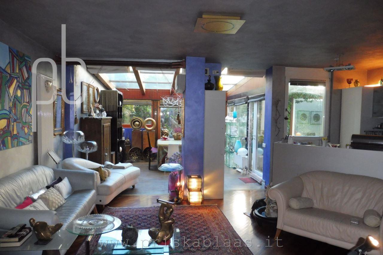Appartamento in vendita bolzano gries trilocale rif 151 for Subito it bolzano arredamento