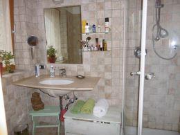 villa-in-vendita---vadena-14