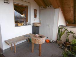 villa-in-vendita---vadena-7