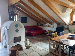 villa-in-vendita---vadena-29