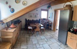 villa-in-vendita---vadena-35