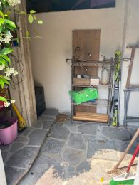 villa-in-vendita---vadena-36