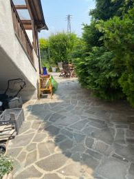 villa-in-vendita---vadena-37