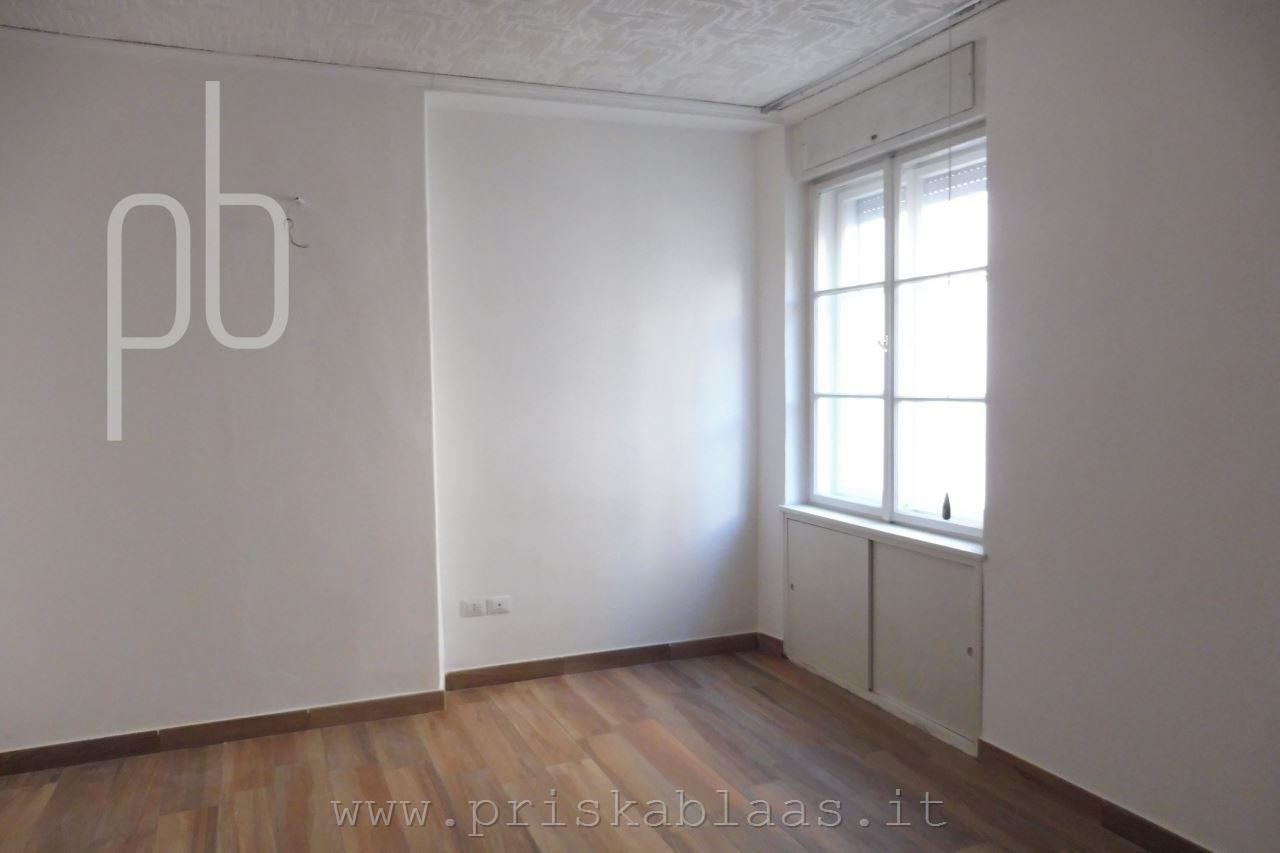 appartamento in affitto locazione - bolzano