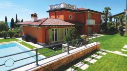 residenza-in-vendita---toscolano-maderno-0