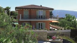 residenza-in-vendita---toscolano-maderno-1