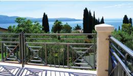 residenza-in-vendita---toscolano-maderno-9