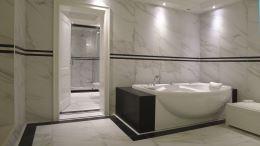 residenza-in-vendita---toscolano-maderno-13