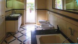 residenza-in-vendita---toscolano-maderno-14