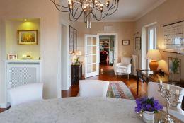 residenza-in-vendita---toscolano-maderno-6