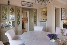residenza-in-vendita---toscolano-maderno-7