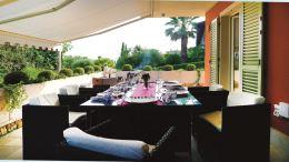 residenza-in-vendita---toscolano-maderno-4