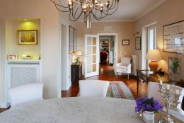 residenza-in-vendita---toscolano-maderno-20