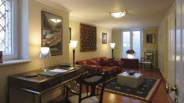residenza-in-vendita---toscolano-maderno-25