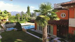 residenza-in-vendita---toscolano-maderno-26