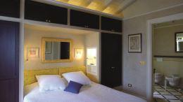 residenza-in-vendita---toscolano-maderno-29