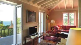 residenza-in-vendita---toscolano-maderno-30