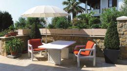 residenza-in-vendita---toscolano-maderno-31