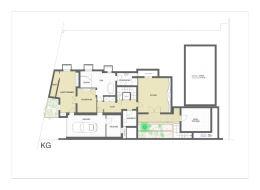 residenza-in-vendita---toscolano-maderno-33
