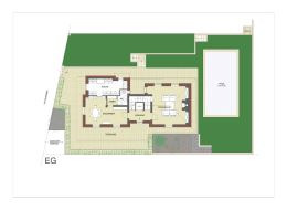 residenza-in-vendita---toscolano-maderno-34