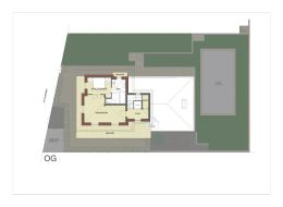 residenza-in-vendita---toscolano-maderno-35