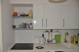 appartamento-in-affitto-locazione---bolzano-5