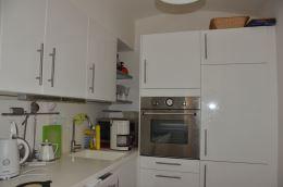 appartamento-in-affitto-locazione---bolzano-6