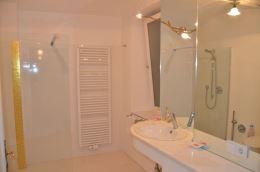 appartamento-in-affitto-locazione---bolzano-11