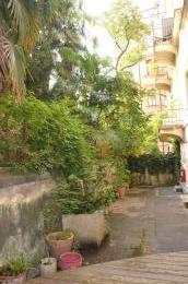 appartamento-in-affitto-locazione---bolzano-13