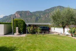 residenza-in-vendita---bolzano-5