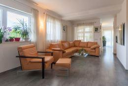 residenza-in-vendita---bolzano-12