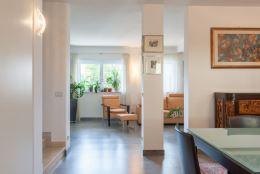 residenza-in-vendita---bolzano-13
