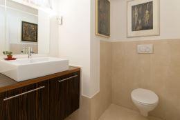residenza-in-vendita---bolzano-14