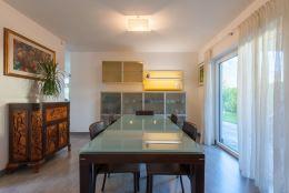 residenza-in-vendita---bolzano-15