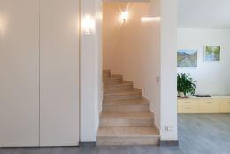 residenza-in-vendita---bolzano-17