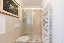 residenza-in-vendita---bolzano-21