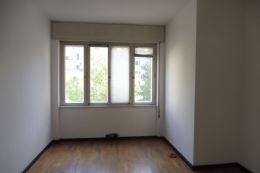 ufficio-in-affitto-locazione---bolzano-3