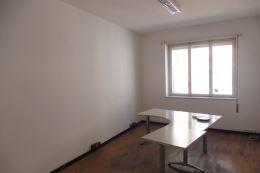ufficio-in-affitto-locazione---bolzano-12