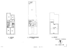 ufficio-in-affitto-locazione---bolzano-14
