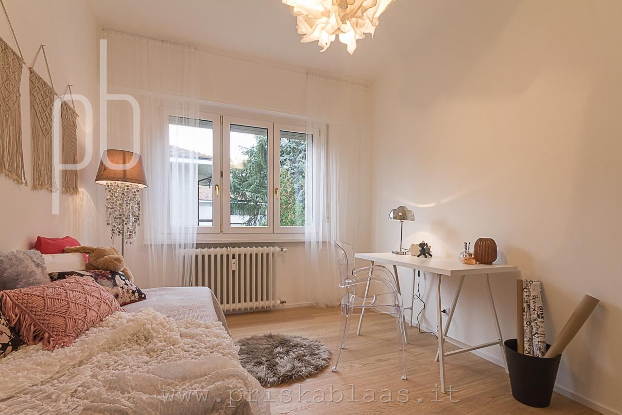 appartamento-in-vendita---bolzano-0