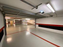 garage-in-affitto-locazione---bolzano-1