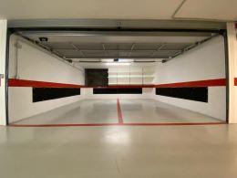 garage-in-affitto-locazione---bolzano-0