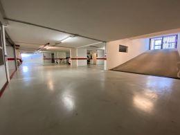 garage-in-affitto-locazione---bolzano-2