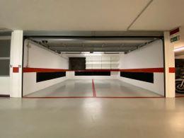 garage-in-affitto-locazione---bolzano-3