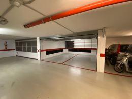 garage-in-affitto-locazione---bolzano-4