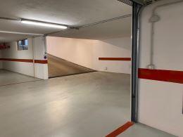 garage-in-affitto-locazione---bolzano-5